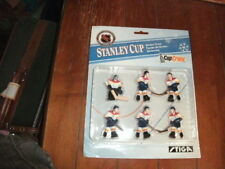 Stiga Florida Panthers Table Rod Hockey Player CUP CRAZY unopened NEW