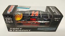 Tony Stewart 2016 Lionel Collectibles #14 Bass Pro Shops 1/64 FREE SHIP!