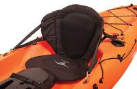 Ocean kayak Comfort Tech Kayak Seat #07.2000.0572- 2 pack New