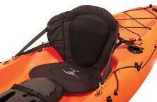 Ocean kayak Comfort Tech Kayak Seat- New