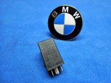 BMW e31 e32 e34 e36 Z3 Relais WBG Warnblinker Warnblinkgeber Siemens 1388533