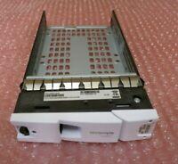 "Storesimple 0944489-02 3.5"" Hard Drive SAS / SATA Caddy Tray"