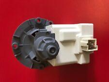 Asko Washing Machine Water Drain Pump W6863 W6903 W6903FI W698