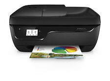 HP OfficeJet 3832 Multifunktionsdrucker (F5S01B#BHB)
