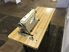 Tacsew T8700 Sewing Machine