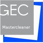 Mastercleaner.eu