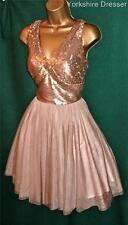 Coast Special Occasion V-Neck Dresses for Women