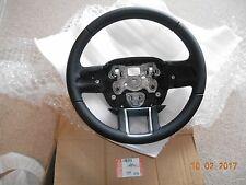 NEW Steering Wheel, Range Rover Evoque 2012-, Genuine part LR047924