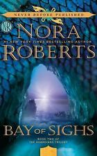 Guardians Trilogy: Bay of Sighs 2 by Nora Roberts (2016,...