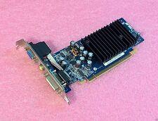 SCHEDA GRAFICA-GE FORCE_256 MB GF 7200 LE/TC-DVI-VGA -A