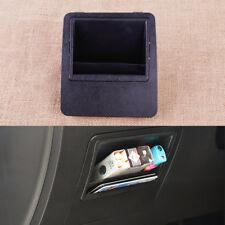 Center Console Fuse Storage Bin Card Coin Box Case Fit For Hyundai Elantra 2017