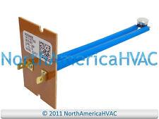 OEM Lennox Armstrong Ducane Furnace Limit Switch L240-30F 36T01B7 42343 A1411