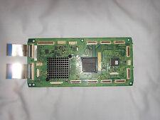 Pioneer ANP2212-A PDP-LX 5090 Digital Assy Main Board