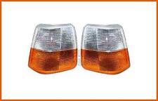 Blinker links rechts Volvo 740 760 940 960  corner lamp left right  ATO