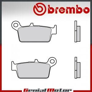 Pastiglie Brembo Freno Anteriori 07011.CC per Kymco CURIO CX 50 1996 > 1998