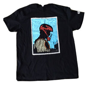 Buster Posey T Shirt  XL