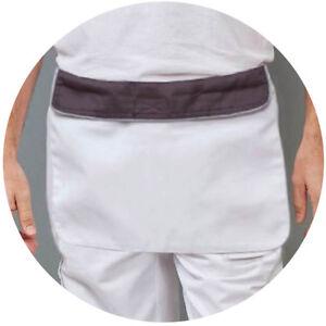 ProDec Pouch Mate Painters Decorators Trouser Pocket Bib Apron Waist Bag (AWPM)