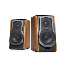 EDIFIER S1000DB HiFi 2.0 Speaker System BLUETOOTH / 3.5mm / RCA / Optical [3]