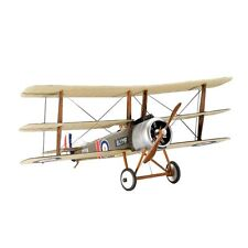Air Model Building Toys