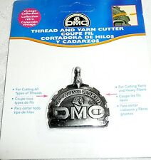DMC THREAD & YARN CUTTER