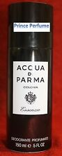 ACQUA DI PARMA COLONIA ESSENZA DEODORANTE PROFUMATO - 150 ml