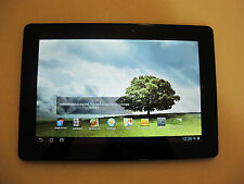 "ASUS TranSformer Pad TF300T 10.1"" 32GB Android Tablet - Awesome!!!"