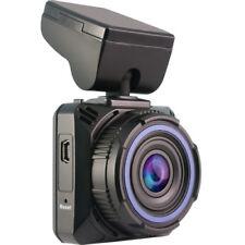Navitel R600 Digital Video Recorder Full HD - Car DVR Camera Dashcam G-Sensor