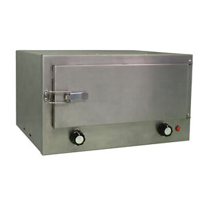 ROAD CHEF 12V LARGE OVEN MARINE - FREE FREIGHT