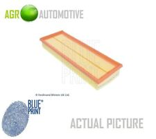 BLUE PRINT ENGINE AIR FILTER AIR ELEMENT OE REPLACEMENT ADG02292