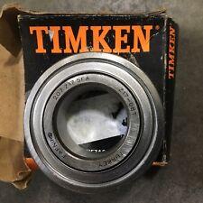 TIMKEN REAR END , Center Support Bearing Rear Timken 88107  FARM OR AG BEARING
