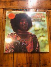 Alice Coltrane - Universal Consciousnes - Vinyl LP - Jazz Free Jazz Avant Garde