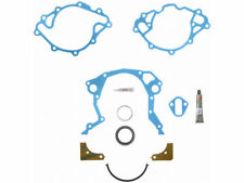 Timing Cover Gasket Set For 1964-1973 Ford Mustang 1966 1965 1970 1968 D531DX