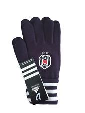 adidas Besiktas Istanbul Handschuhe Größe S M -NEU- AB9626 BJK Gloves