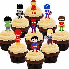 Batman Kuchen In Kuchen Geback Gunstig Kaufen Ebay
