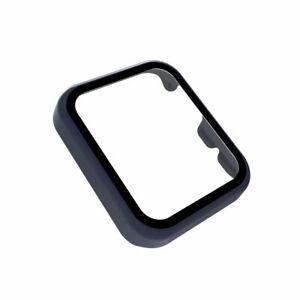 Cover Film Screen Protector Protective For Xiaomi Mi Watch Lite/Redmi Watch