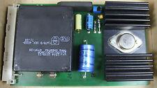 Power Supply 32 Pin Card Cage 5 Volt Power Supply 4990376 7618.0190 A **NIB**