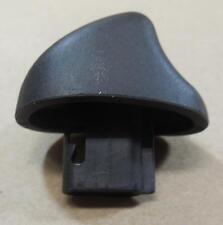 NEW Porsche OEM Boxter 911 Seat Release Control Knob 99652132101 SHIPS TODAY