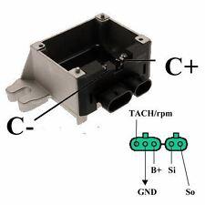 VE520279 Ignition Module fits CITROEN FIAT JEEP PEUGEOT RENAULT VOLVO