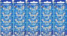 50 pcs 315 Swiss Renata Watch Batteries SR716SW SR716SW 0% MERCURY
