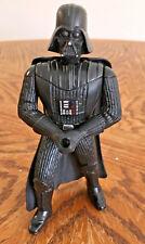 Vintage Star Wars Darth Vader Auction Figure