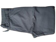 New listing Figs Scrub Bottom/Pant men Medium Black