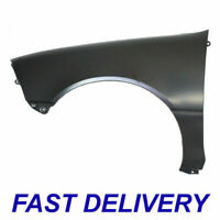 New Front Driver Side Fender Fits Suzuki Swift Geo Metro SZ1240106