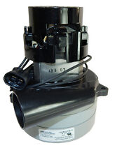 Ametek Lamb Vacuum Blower Motor 24 Volts DC 119433-29 (Advance 56397041)