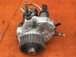 IVECO DAILY III (03.98-10.09) FUEL INJECTION PUMP DIESEL 500371947,500371947