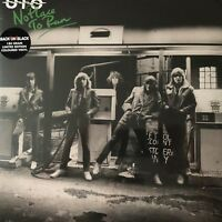 Ufo No Place To Run vinyl 2LP NEW/SEALED