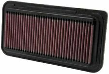 K&N Hi-Flow Performance Air Filter 33-2300 FOR Subaru BRZ Coupe ZC6