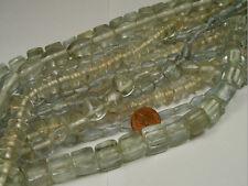 1 KILO 2.2 LBS MIX SHAPES & SIZES GLASS BEADS (GS-61)