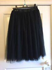 Unbranded Regular Size Knee Length Tutu Skirts for Women
