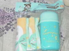 Sanrio 2017' Hummingmint Towel Box size