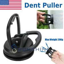 Dent Puller Car Repair Suction Cup 20kg Max Weight Bodywork Panel Damage Remove